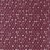 Hexx Vinyl Fabric - Bordeaux